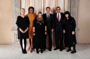 spanish-goth-daughters-obama