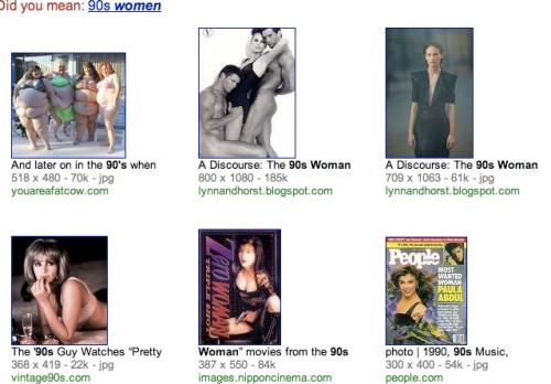 90s-woman