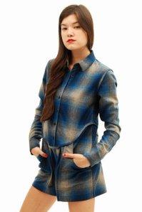 blue-flannel-onesie