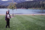 Me in Whistler 2