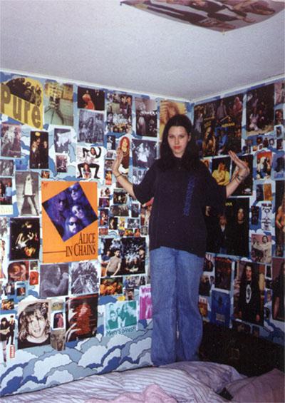 Bedroom Pop Blogs